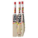 SS Ton Maximus Kashmir Willow Cricket Bat, Size - SH