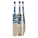 SS Ton Revolution Kashmir Willow Cricket Bat, Size - SH