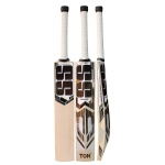 Master 99 English Willow Cricket Bat