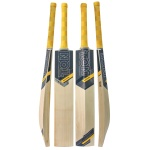 SS Ton Masuri Maxx English Willow Cricket Bat