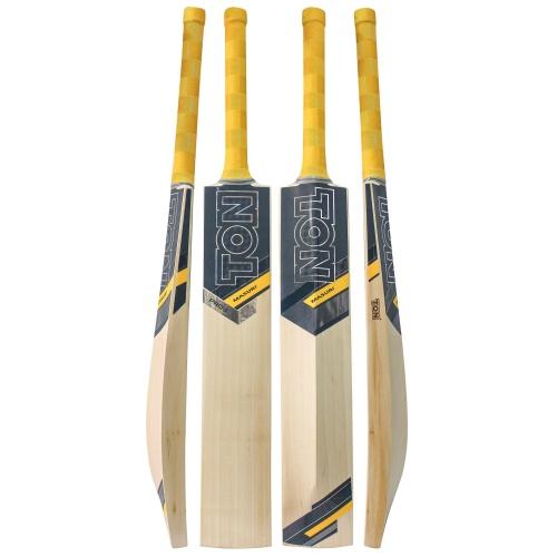 SS Ton Masuri pro1 English Willow Cricket Bat