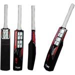 SS R7 Catch Practice Cricket Bat