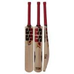 SS Thor English Willow Cricket Bat