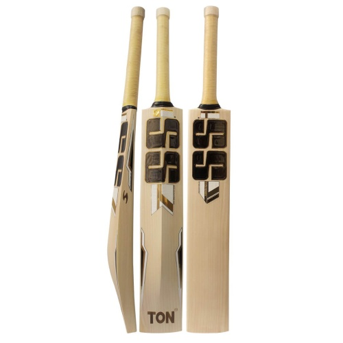 SS Super Select English Willow Cricket Bat