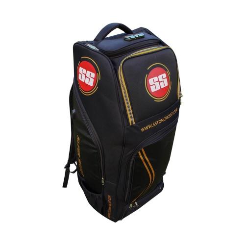 SS Super Select Duffle Cricket kitbag