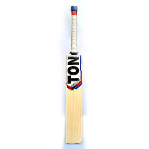 SS Ton Premium Player Edition English Willow Cricket Bat