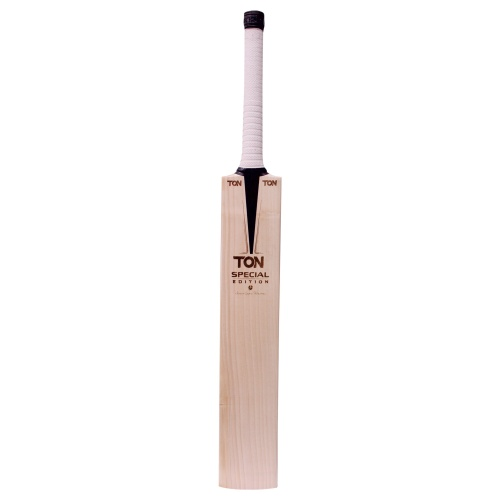Special Edition English Willow Cricket Bat