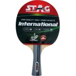 Stag International Tennis Racquet