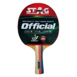 Stag Official Tennis Racquet