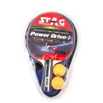 Stag Table Tennis Racquet