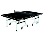 Stag School Line Table Tennis Table