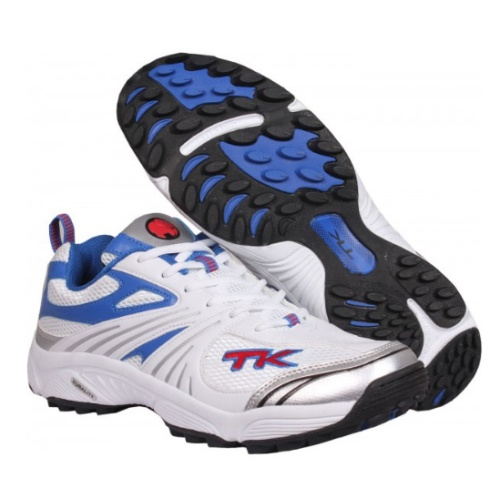 TK BATLITE Cricket Shoes