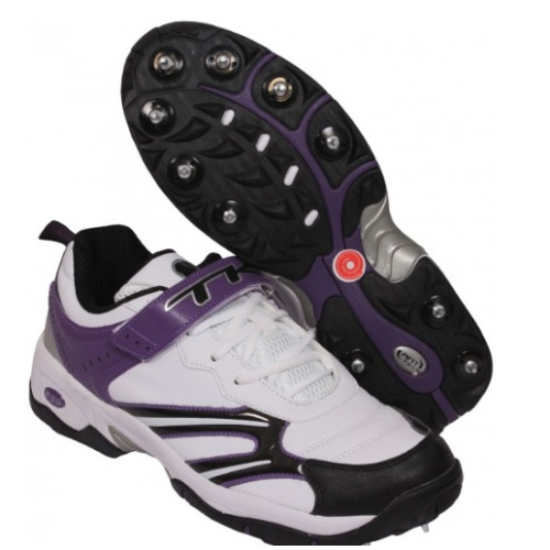 TK BOWLITE Cricket Shoes