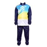 Shiv Naresh Common Wealth Games Track Suit