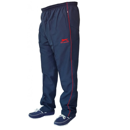 Shiv Naresh Navy Blue Lower / Track Pant