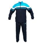 Shiv Naresh Stripes Micro Track Suit