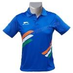 Shiv Naresh Common Wealth Games 2018 Tshirts