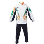 Shiv Naresh India Winter Super Poly TrackSuit