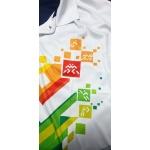 Khelo India Tshirt