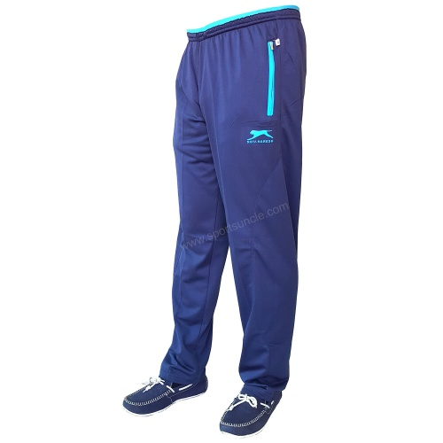 Shiv Naresh Blue Lower / Track Pant