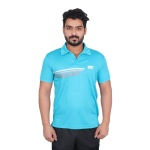 VectorX 4Ways Polo Tshirt
