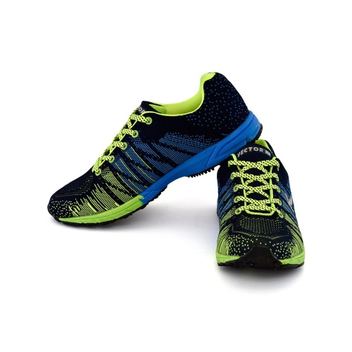 VectorX Running Shoes