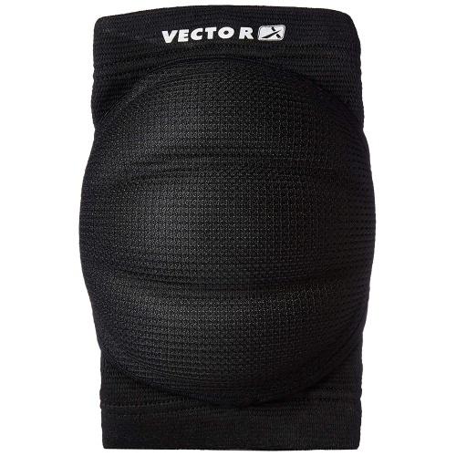 VectorX Moulded Knee Pad