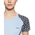 VectorX Women's Round Neck Tshirt