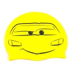Viva Sports Disney Cars Swimming Cap