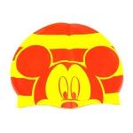 Viva Sports Mickey Mouse Swimming Cap