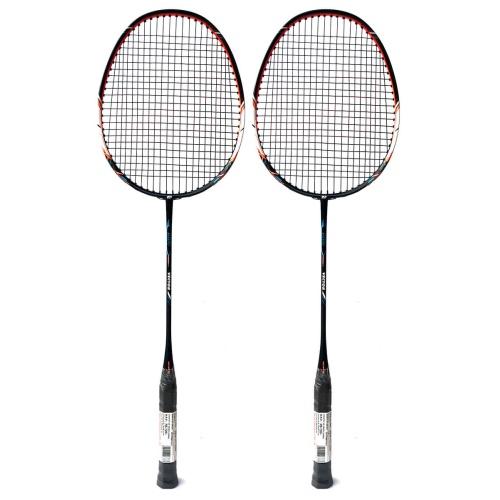 VectorX VXB 901 Combo Badminton Racket