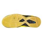 Victor Cushion+ Badminton Shoes