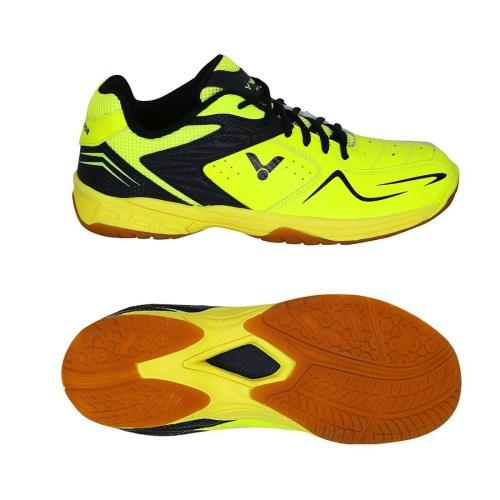 Victor AS-32 Unisex Badminton Shoes