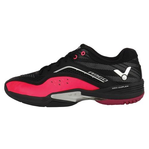 Victor A960-CQ Badminton Shoes