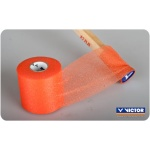Victor Cushion Wrap GR-50 - Pack of 2