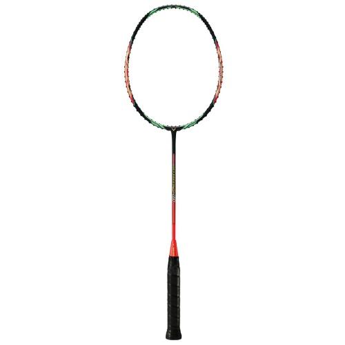 Victor JetSpeed S 10Q Badminton Racket