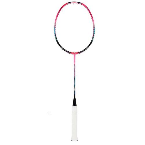 Victor JetSpeed S 11Q Badminton Racket