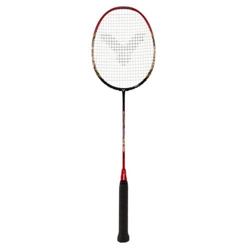 Victor Arrow Power 8800 Badminton Racket