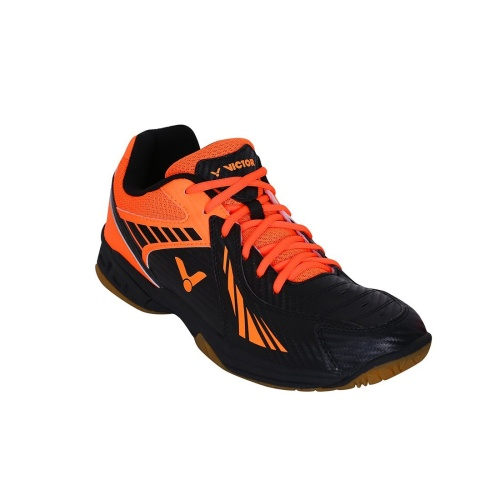 Victor AS 33 Unisex Badminton Shoes