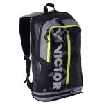 Victor BR3009 Backpack