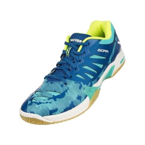 Victor Soar BR Badminton Shoes