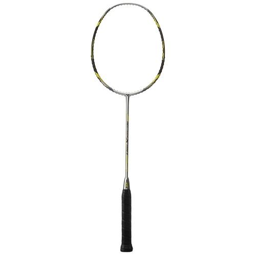 Victor Meteor X2600E Badminton Racket