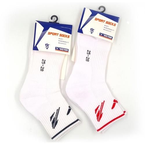 victor socks