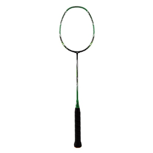 Victor Arrow Power 6800 Badminton Racket