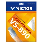 Victor VS-890 Badminton String - Assorted Color