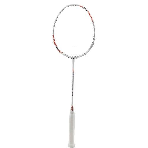 Victor Wrist Enhancer 140 Badminton Racket
