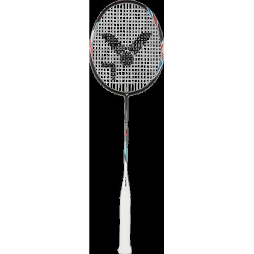 Victor Hypernano X 20H Badminton Racket