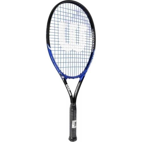 Wilson Grand Slam XL Tennis Racket