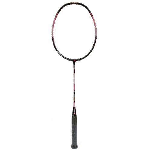 Woods CarboLite Badminton Racket