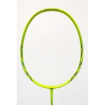 Woods HypaLite Badminton Racket